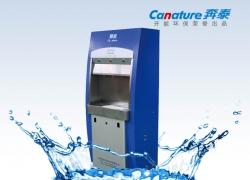 公共饮水ManBetX客户端, 医院学校直饮水ManBetX客户端