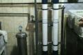 井水过滤ManBetX客户端 地下水过滤 除特猛ManBetX客户端 1吨/每小时