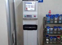 大厦物业职工直饮水 净化开水器