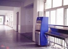 小学净水工程 校园温热开水器 校园水净化 开水器