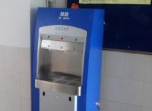 小学直饮水 校园净化 开水器