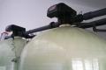 伶俐工业园井水净化系统