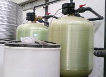 锅炉万博体育manbetx3.0ManBetX客户端 每小时50-100吨 美国富莱克系统6
