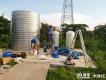 美丽南方井水净化设备,井水净化除铁锰设备