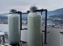 酒店空气能万博体育manbetx3.0ManBetX客户端