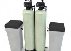 锅炉万博体育manbetx3.0ManBetX客户端 出水量:4-6m³/h