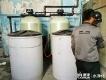 塑胶厂冷却水循环补水系统
