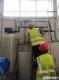 饮料厂食品加工6吨软化水设备